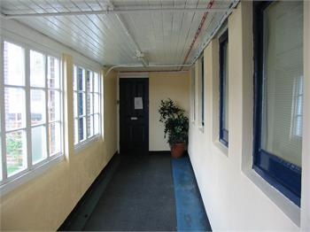 Internal Image, Bizspace, The Knoll Business Centre, Hove, Sussex, BN3