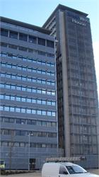 Great West House, Brentford, Midlesex