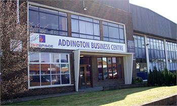 Main Image, Bizspace, Addington Business Centre, New Addington, Croydon, CR0