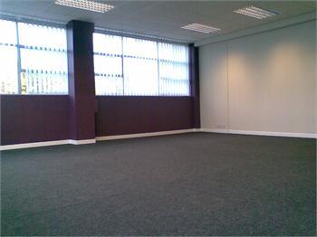 Watford Business Centre office, Watford, Hertfordshire, WD18 Flexspace
