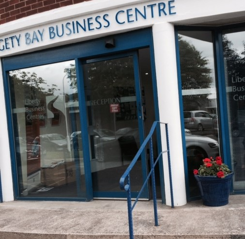 Dalgety Bay Business Centre, Dalgety Bay, KY11, Liberty Business Centres