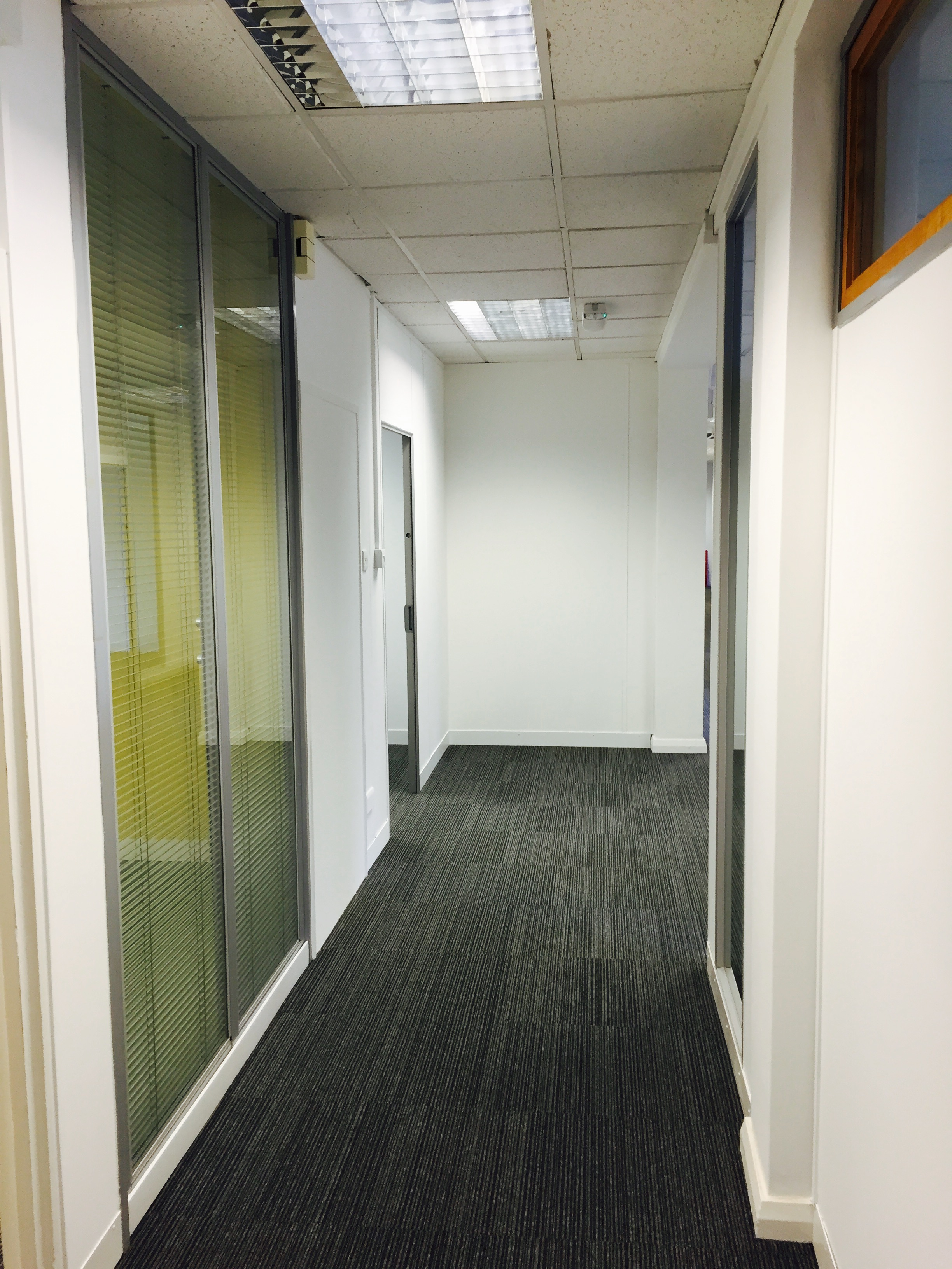 Independent Business Centres (Southampton)