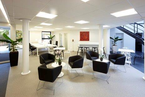 Officenter Turnhout NV