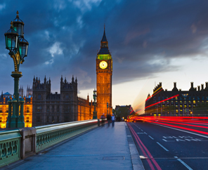 CBI Summary: 4 Highlights for UK Small & Medium Sized Businesses
