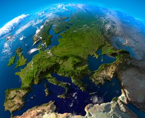 Global commercial property: resilient despite economic 'soft patch'