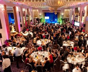 BCA Annual Industry Awards 2011 hailed a success