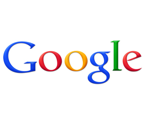 Gloom for Google? Q4 results shock Wall St.