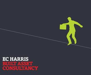 EC Harris - Beat The Market 2012 (REPORT)