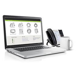 essensys launch new and improved version of JEFF™ with 30 new features