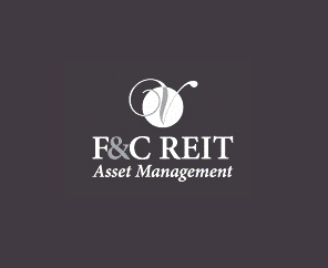F&C REIT celebrates success at IPD Property Investment Awards