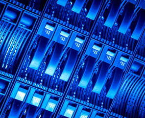 Uk Ranks As Top Choice For Companies Seeking A Low-Risk Data Centre Location In Europe