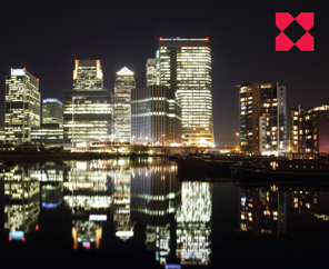 Knight Frank predicts prime time in the M25 office market