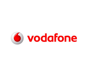 Vodafone Looking for the Technology Stars of Tomorrow in East London