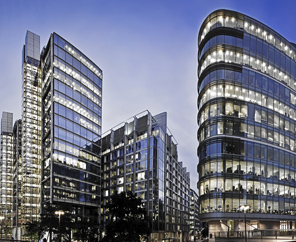 £100m float planned for West End fund