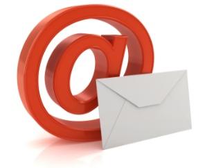 Inbox Bound: 'Hooky' Subject Line Tips