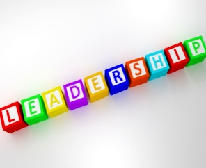 Leadership: Are You Looking After Number One?