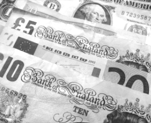 Cash is King: Are You In Control of Credit?