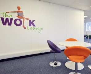 Bizspace Introduces Coworking to UK Business Centres