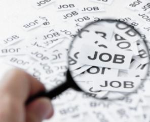 James Caan: Three Questions Job-Seekers Should Ask at Interview