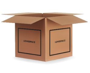3 Reasons to Use Flexible Storage Space