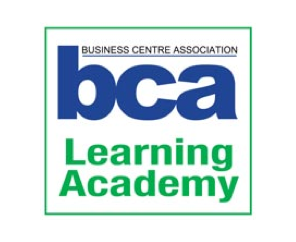 BCA Learning Academy: Opportunity to Secure Business Growth Funding