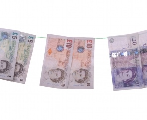 Stark Warning to Property Agents Over Money Laundering Regulations