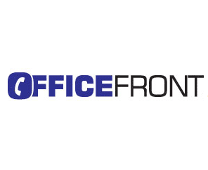 Independent Centres Take the International Stage With New Virtual Office Partnership
