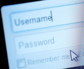 Social Media Scam Dupes Users Into Hacking Their Own Accounts