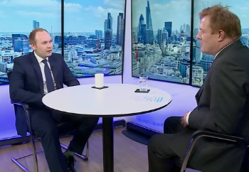 4 Takeaways from Landmark Plc's Interview with JLL